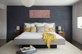 yellow and gray bedroom: yellow and grey bedroom ideas yellow and grey bedroom ideas