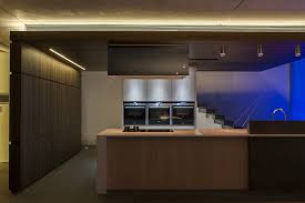 home ambient lighting ambient lighting takes over after dark contemporary kitchen in sydney ambient kitchen ceiling accent ambient lighting