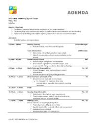 agenda template microsoft example xianning agenda template microsoft example 39 professional agenda template examples for meeting and conferences qualified sample
