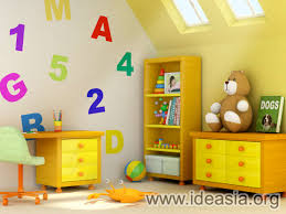 archaic kids room built in bookshelves design wwe kid excerpt ceiling fans pumpkin design ideas bedroomcomely cool game room ideas