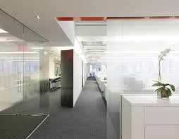a look at new trends in corporate interiors architectural office interiors