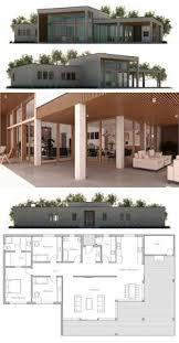 images lt house plans house plan  house plan