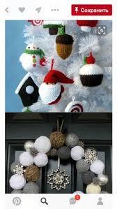 Новогоднее | Christmas story - <b>Новогодняя сказка</b> | Christmas ...