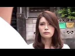 Free Daughter Japanese Porn Videos (549) - Tubesafari.com