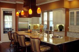 Pendant Light Fixtures For Kitchen Island Kitchen Island Pendants Farmhouse Style Kitchen Island Lighting