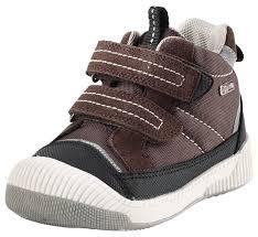 <b>Ботинки Reima Reimatec Passo</b> (569349) — купить по выгодной ...