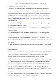 life at jamestown essay order research paper dissertation thin man at essay jamestown life hoogewerf