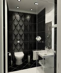 gallery photos of exquisite japanese style bathroom bathroom recessed lighting bathroom modern