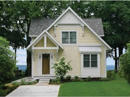 Cottage House Plans at Dream Home Source   Cottage Style Home PlansCottage House Plans