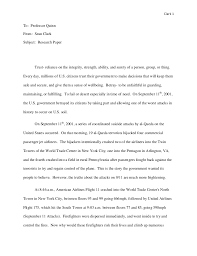 essay footnotes apa style   homework for you essay thesis and outline
