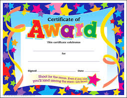 award certificate template word example xianning ebook award certificate template word example 1000 ideas about award certificates printable certificate template