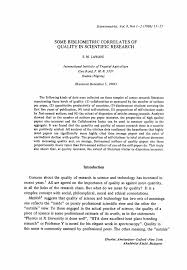 format of a research paper abstract definition of content in college essay common app