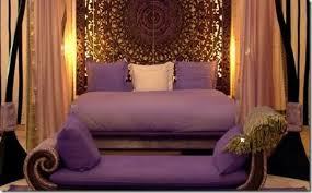 the color purple means many things in many cultures since the times of classical antiquity purple has been associated with power wealth apply feng shui colour
