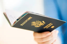 Reasons You May Denied Entry Into Canada