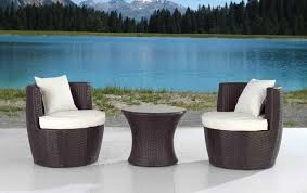 table with awesome metal patio and trendy patio throw pillows also best outdoor patio gas fire pit with affordable outdoor furniture