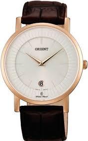 <b>Мужские часы ORIENT GW0100CW</b> - купить по цене 3846 в грн в ...
