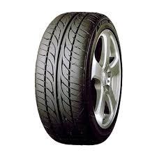 Автомобильная <b>шина dunlop sp sport</b> lm703 летняя — 89 отзывов ...