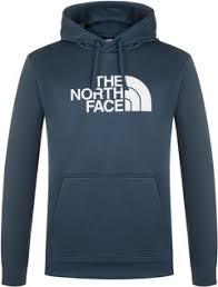 <b>Толстовки The North Face</b> — купить на Яндекс.Маркете