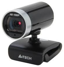 Отзывы <b>A4Tech PK</b>-<b>910H</b> | <b>Веб</b>-<b>камеры A4Tech</b> | Подробные ...