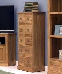 dvd storage media cabinet and multimedia on pinterest mobel solid oak dvd