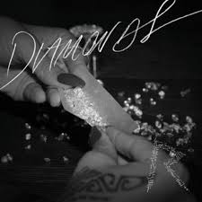 download rihannas new song diamonds