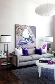 Purple Living Room Set 17 Best Images About Dee Purple Furnishings On Pinterest