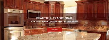awesome kitchen cabinets amp countertops remodel your kitchen with panda also panda kitchen awesome kitchen cabinet