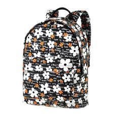 Женские рюкзаки. Купить женский <b>рюкзак для города</b> в интернет ...