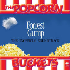 <b>Forrest</b> Gump: The Unofficial Soundtrack Performed By the Popcorn ...