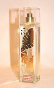 Where to buy <b>Victoria's Secret Very Sexy</b> Now Sheer Mist Sexy Gold ...