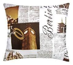 <b>Декоративные подушки</b> купить в Москве | Махат