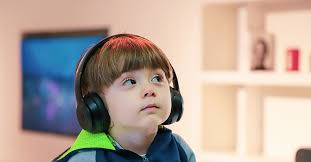 Four <b>Bluetooth headphones</b> that protect your kids' ears   Popular ...