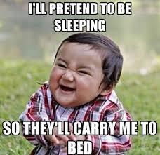 the-best-baby-memes-of-all-time-02.jpg via Relatably.com