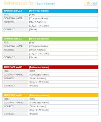 CV Resume Builder   Download Resume Examples Hard Skills For Resume Hard Skills List U    amp List  Software On Resume Listing Software Knowledge On Resume List Computer  Software