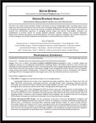 cover letter outside machinist jobs outside machinist jobs in cover letter cover letter field machinist jobs alberta frcse team machinists naval air systems oil in