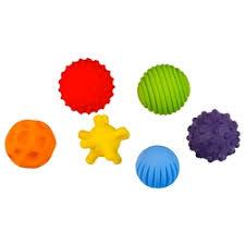<b>Развивающие игрушки FANCY</b>: купить в интернет-магазине на ...