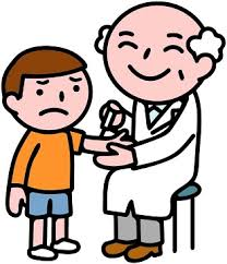 「血液検査」の画像検索結果