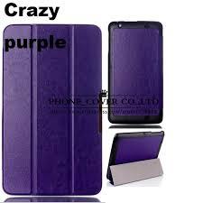 <b>Tablet cover</b>, <b>Leather case</b>, <b>Pu leather</b>