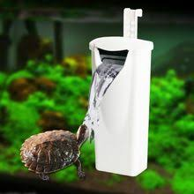 Aquarium Waterfall reviews – Online shopping and reviews for ...