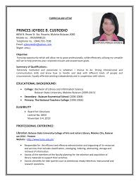 resume format for uk jobs coverletter for job education resume format for uk jobs resume format cv format styles cvtips search for recent posts unique
