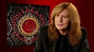 <b>Whitesnake</b> - <b>Flesh</b> & Blood - Track by Track - Flesh & Blood ...