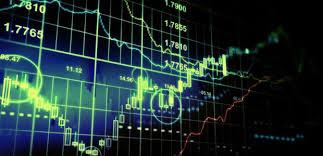 Αποτέλεσμα εικόνας για αγορά ενέργειας