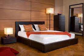 Image result for wooden bed designs