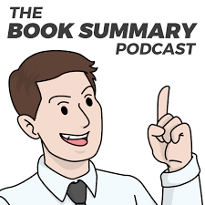 The Book Summary Podcast