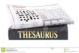 detail oriented thesaurus gallery