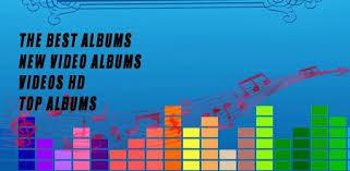 <b>Chuck Berry best</b> album – Apps on Google Play
