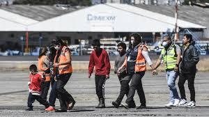 Guatemala angry over coronavirus-infected deportees: Live updates ...