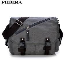 Luggage Bags Handbags <b>PHEDERA New</b> Brand High Quality Wash ...