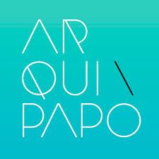 Arquipapo
