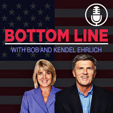 Bottom Line with Bob and Kendel Ehrlich